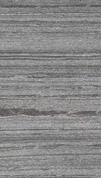 Black Line furnir de piatră