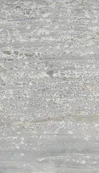 Cement Green furnir de piatră