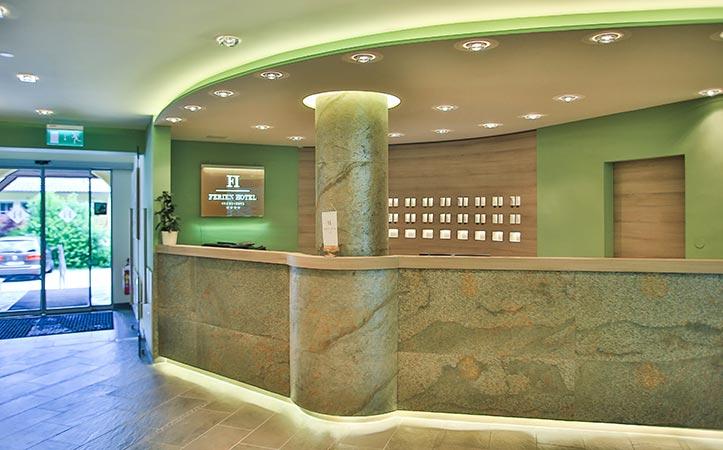 EcoStone furnir de piatră extrem de flexibil