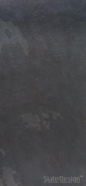 Grey Translucent furnir de piatră translucid