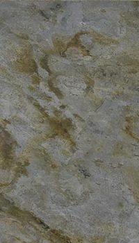 LiteStone Indian Autumn agyagpala furnir de piatră