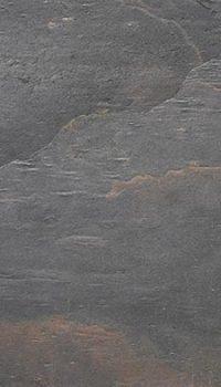 LiteStone Multi Colour agyagpala furnir de piatră
