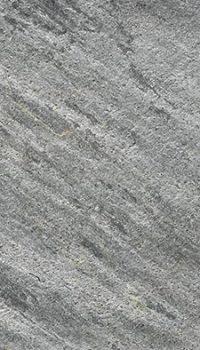 Ocean Green furnir de piatră