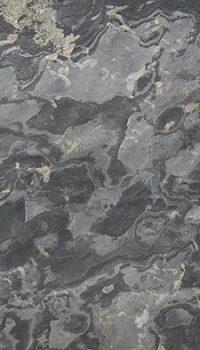 Rustic furnir de piatră
