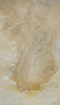LiteStone Sahara White agyagpala furnir de piatră