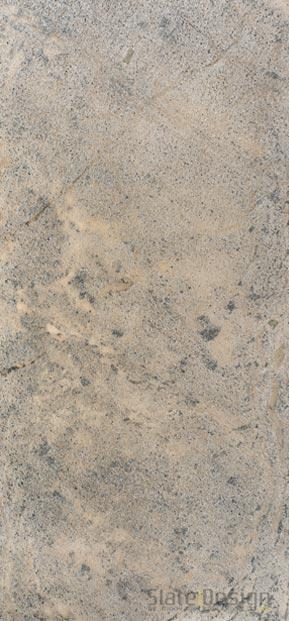 Silver Grey Translucent furnir de piatră translucid