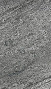 Silver Grey furnir de piatră