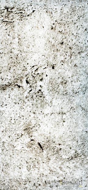 Silver Shine Translucent furnir de piatră translucid