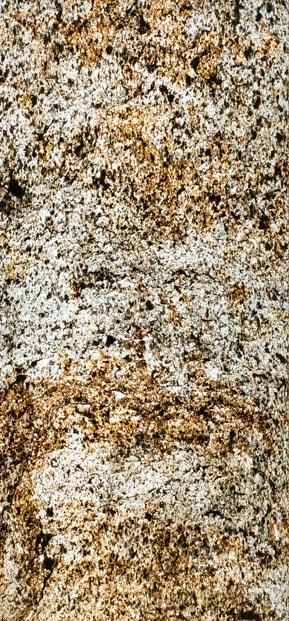 Silver Shine Gold Translucent furnir de piatră translucid