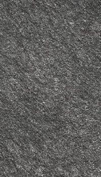 Star Galaxy furnir de piatră