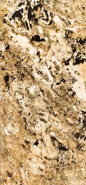 Tan Translucent furnir de piatră translucid