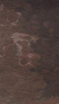 Terra Red furnir de piatră