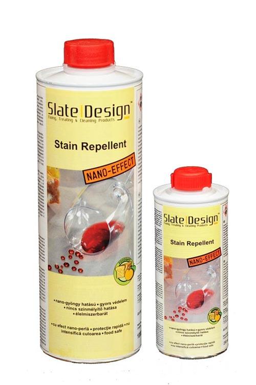SDA Stain Repellent
