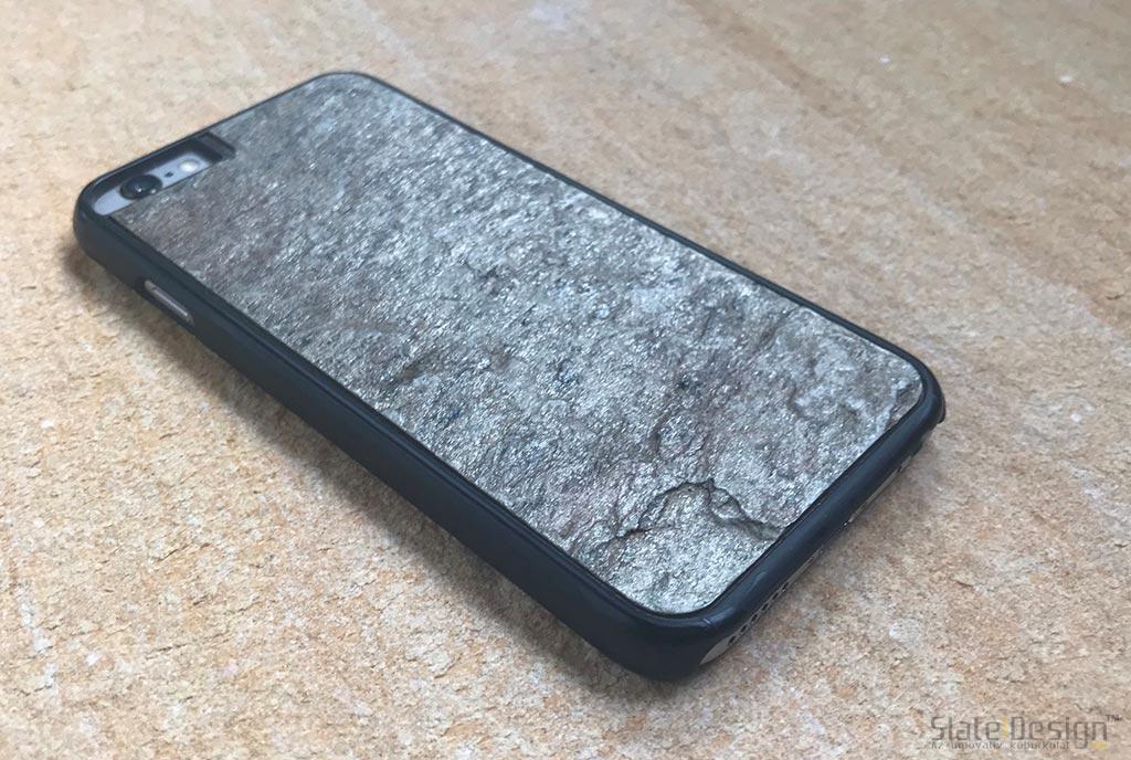 EcoStone – furnir de piatră extrem de flexibil